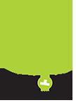 logo_prog